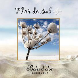 FlorSal