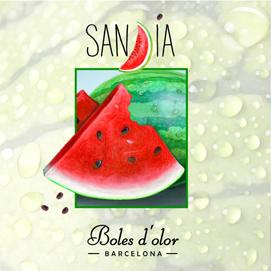 Sandia2