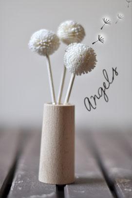 10-angels2