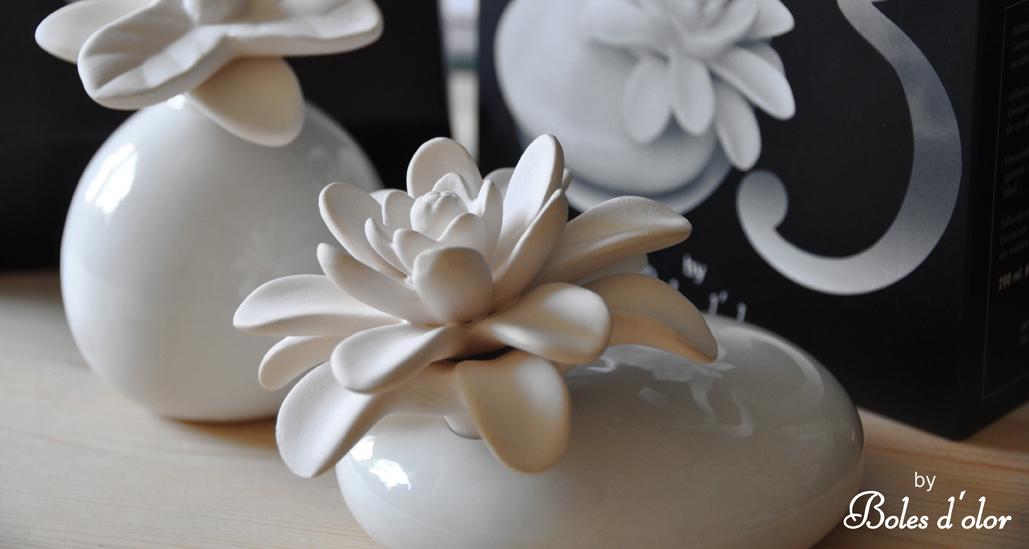 Flor de Mikado bxa resol2