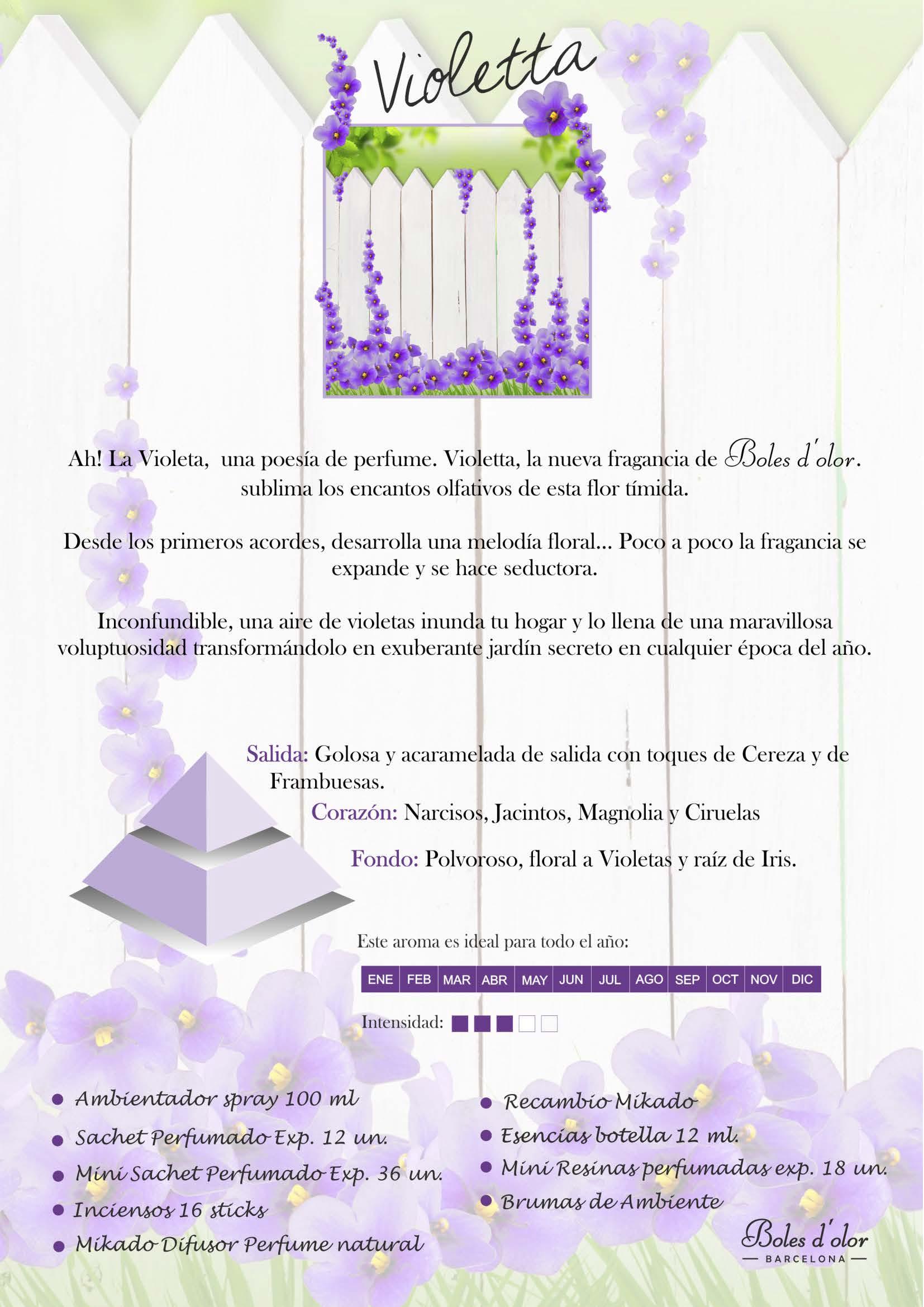 Gin Fizz - Violetta Feb2016 ES MB_Página_1