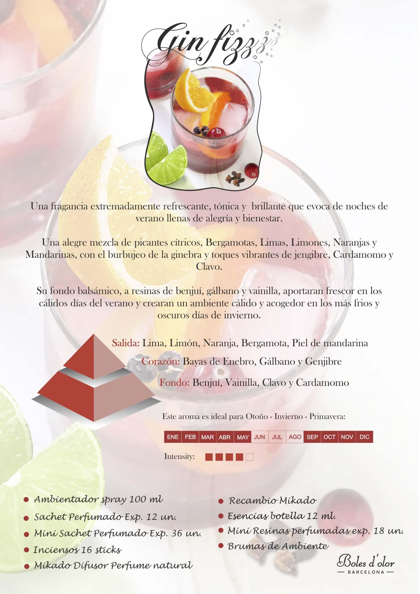 Gin Fizz - Violetta Feb2016 ES MB_Página_2