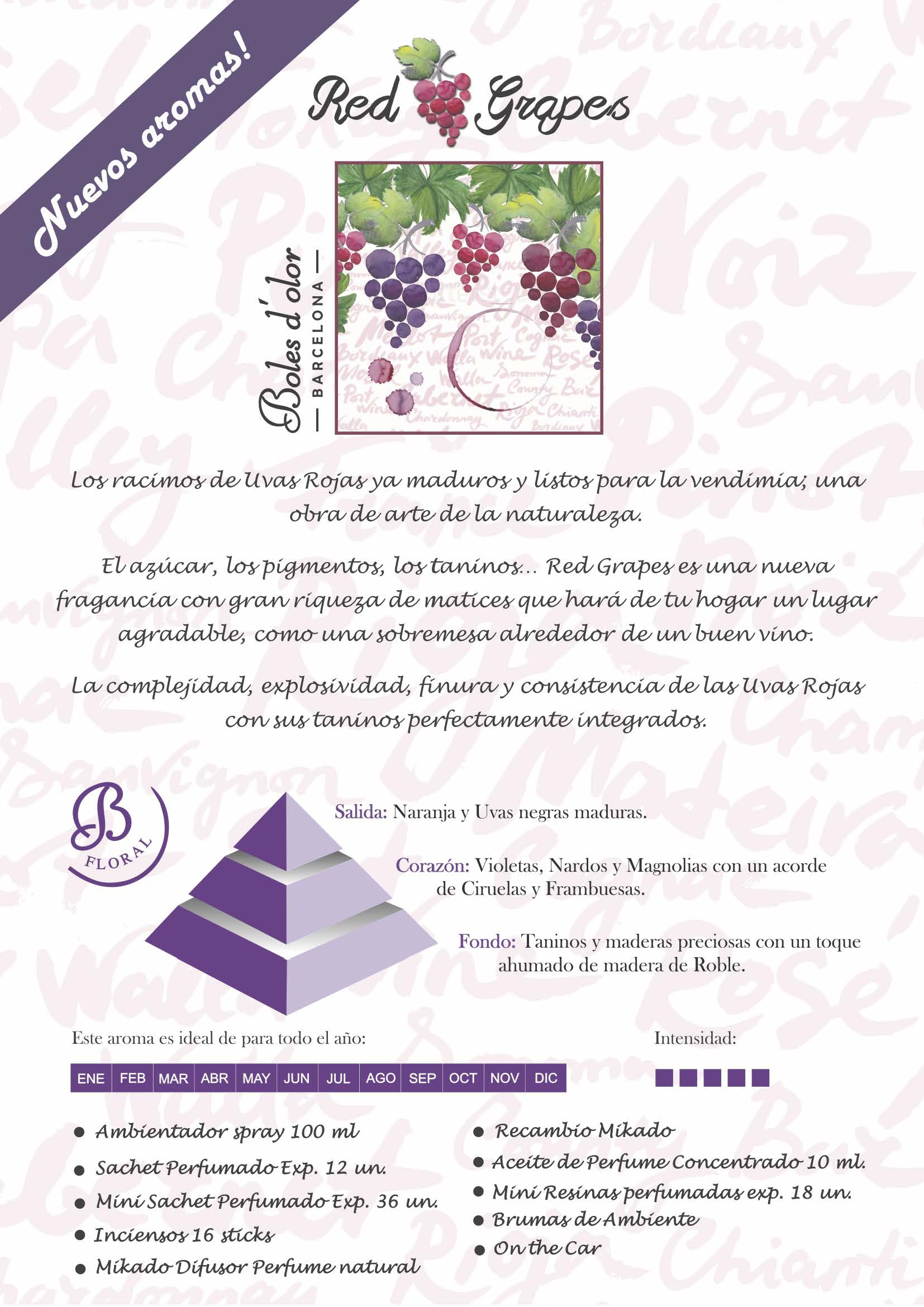angels-charm-red-grapes-nous-aromes-low-res_pagina_1
