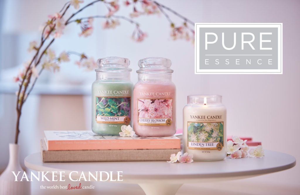 Pure Essence4446_Lifestyle