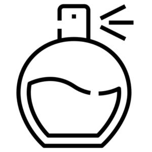 Icono perfume